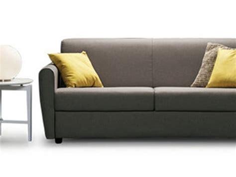 divani in tessuto prezzi divano letto in tessuto confort line a prezzo scontato