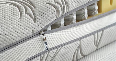 supreme comfort yataş supreme comfort yatak fiyatları yatak fiyatları
