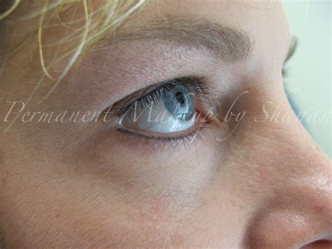 tattoo eyeliner tulsa permanent makeup of tulsa reviews fay blog