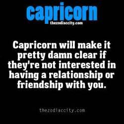 capricorn d capricorn pinterest