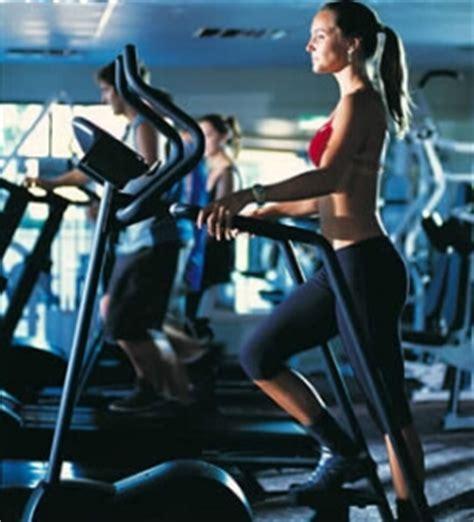 imagenes cardio fitness cardio fitness escaladora ejercicios para una vida sana