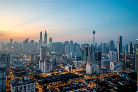 buying a house malaysia things to consider before buying a home in malaysia panasonic asia pacific
