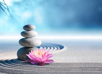 fotolia imagenes zen photos illustrations et vid 233 os de zen