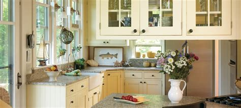 country kitchen cabinet hardware french country kitchen cabinet hardware kitchentoday