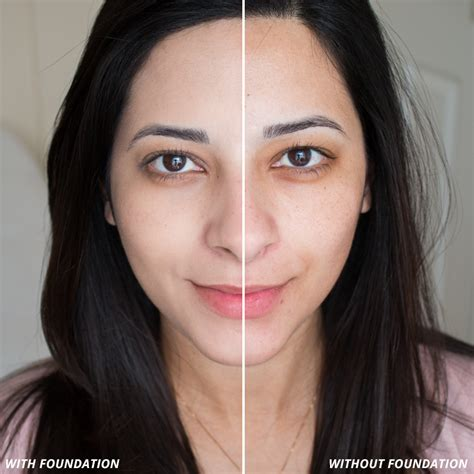 by terry terrybly densiliss foundation review before and after makeup foundation reviews uk saubhaya makeup