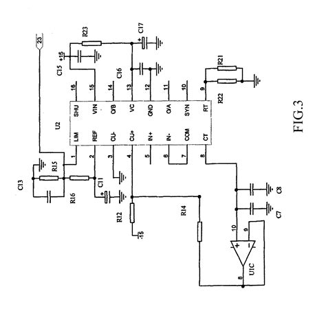 wiring diagram for inverter welder wiring diagram