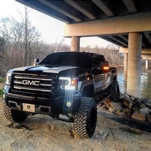 trucks stance duramax gmc on instagram