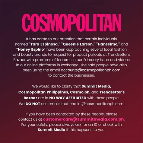 cosmopolitan definition cosmopolitan definition