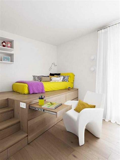 Wohnung Schön Gestalten by Mini Wohnung Einrichten Rockydurham