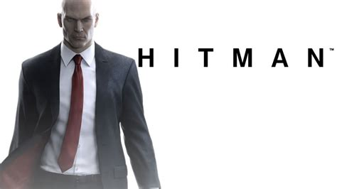 Hitman Also Search For Hitman Episode Review 2016 N4bb