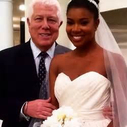 gabrielle union dwyane wade marry in miami ny daily news