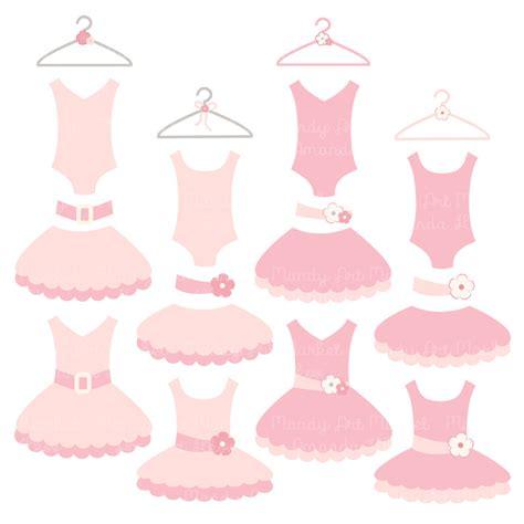 pin the tutu on the ballerina template ballerina tutu template mint coral ballet tutus clipart