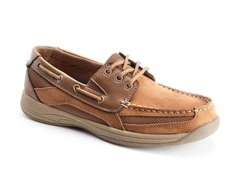 croft and barrow boat shoes croft barrow men s boat shoes 60 off get an extra 20