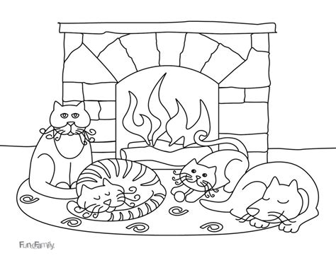 coloring pages photo winter colouring sheet images winter