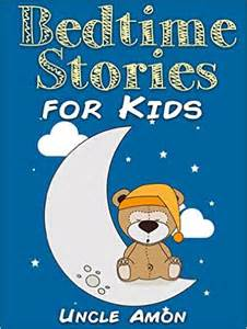 Bedtime Stories For Toddlers Kindle Free Children S Ebooks