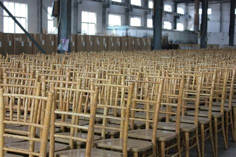 Wooden Chiavari Chairs By Vision | wooden chiavari chairs by vision furniture high quality