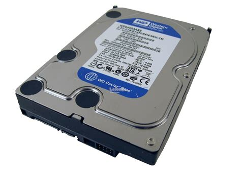 Hardisk Wd 2 5 Wd Blue 640gb 3 5 Inch Sata D End 2 10 2018 12 15 Pm