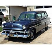 Ford 2dr Ranch Wagon For Sale  Autos Post
