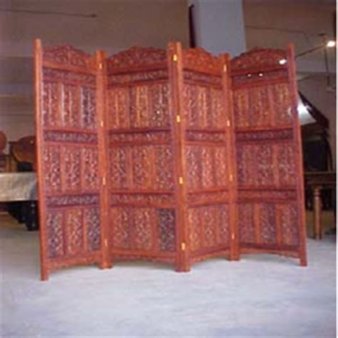 wooden partition wood partition in delhi suppliers dealers retailers