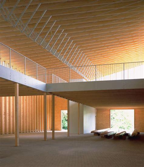 House Floor Plan Designer minnesota by design minneapolis rowing club boathouse