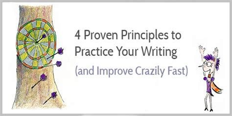 writing clearly proven writing skills books how to practice your writing skills 4 principles proven