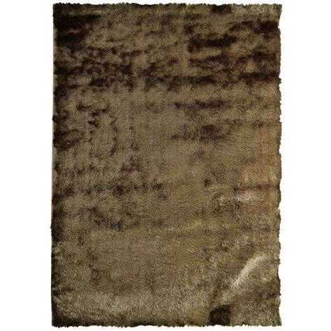 so silky rug home decorators collection so silky meteorite 7 ft x 9 ft area rug silky7x9me the home depot