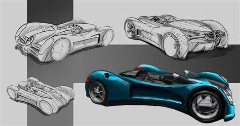 futuristic cars drawings 100 futuristic cars drawings futuristic cars live