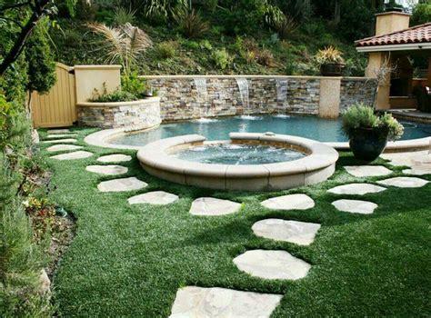 backyard artificial grass backyard next to the pool advanced grass artificial grass