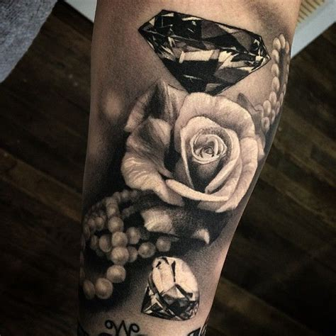 black diamond tattoo jasper alberta 25 best ideas about diamond tattoos on pinterest small