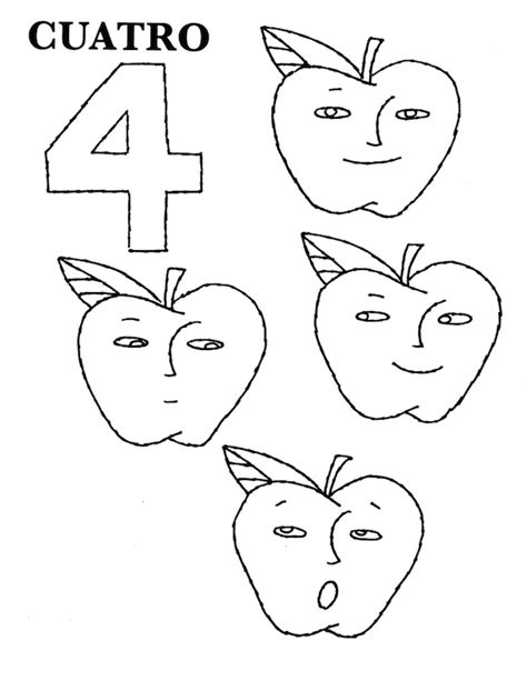 coloring pages numbers 1 20 az coloring pages