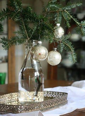 add to xmas tree water best 25 tree water ideas on pine tree yard and