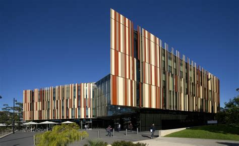 Mba Finance Sydney by Newsroom Macquarie Partners With Nsw Government