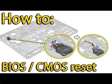 reset bios asus k52f full download how to change cmos battery on asus k52f