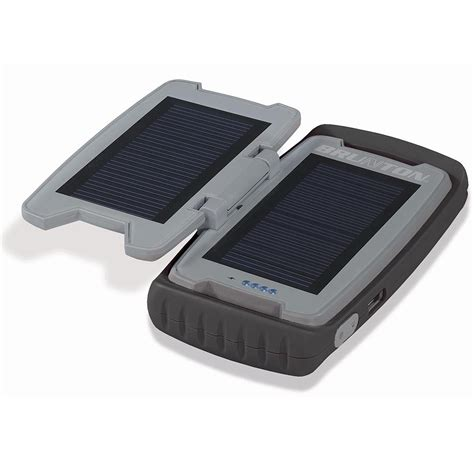 reset a laptop battery to charge brunton restore usb solar panel with internal battery asd