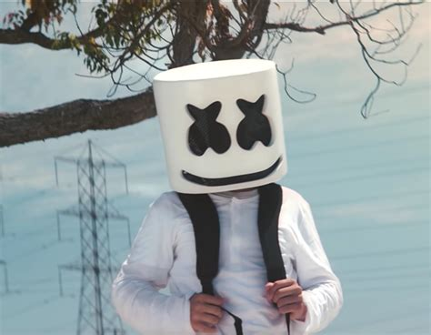 download mp3 dj marshmello alone download marshmello alone wallpaper images free zaloro