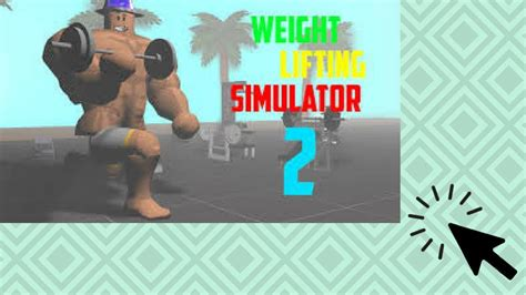 how to use a clicker to a how to use auto clicker in weight lifting sim 2 roblox doovi