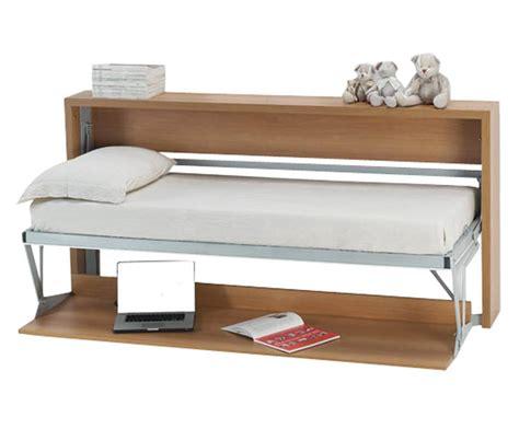mobili per pc a scomparsa scrivania a scomparsa innovazione ed estetica dalani e