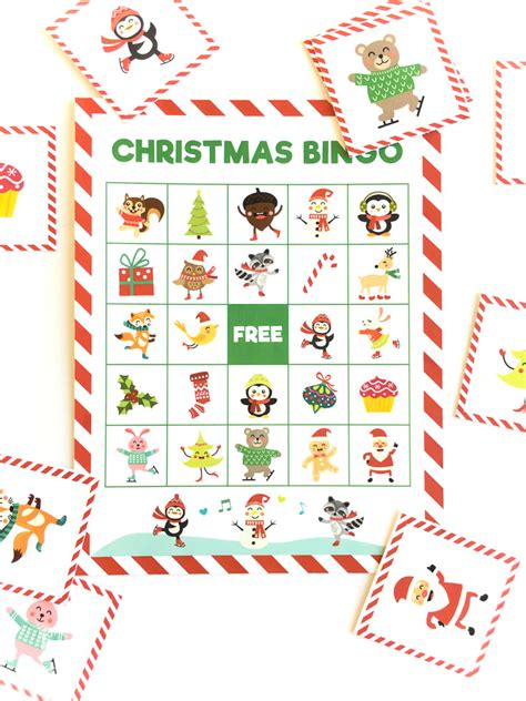 christmas activities for kids 12 activities for you ll want to do every year