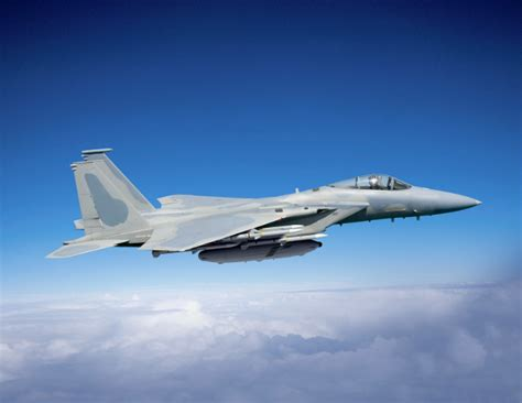 Us Search For Data Review Boeing Completes Design Review For Talon Programme Airforce Technology