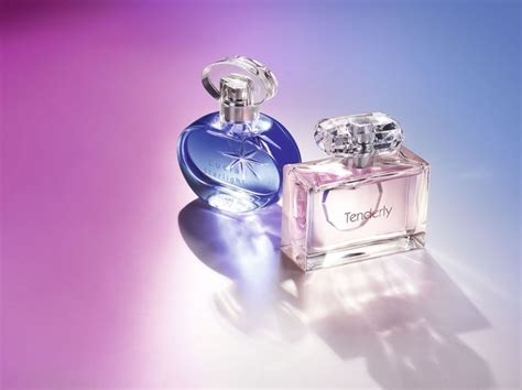 Parfum Oriflame Lucia Starlight 17 best images about beautiful scents on