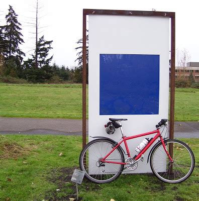Brake Pad Oxo kent s bike the tao of kent s bikes