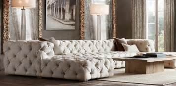 Formations Chandelier 10 Awesome Sectional Sofas Decoholic