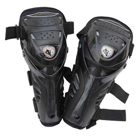 hinged motocross boots wulfsport hinged pads fics motorcycles