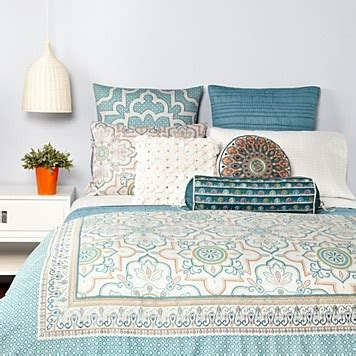 Bloomingdales Quilts by Sky Alesso Collection Collections Duvet Covers