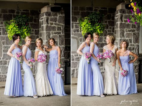 Oregon Discount Wedding Dresses by Discount Bridesmaids Archives Charlottes Weddings Portland