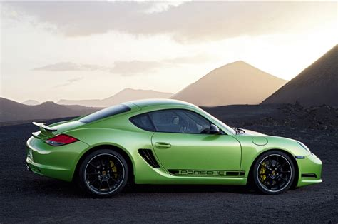 porsche cayman green porsche cayman r green picture hd desktop wallpapers 4k hd