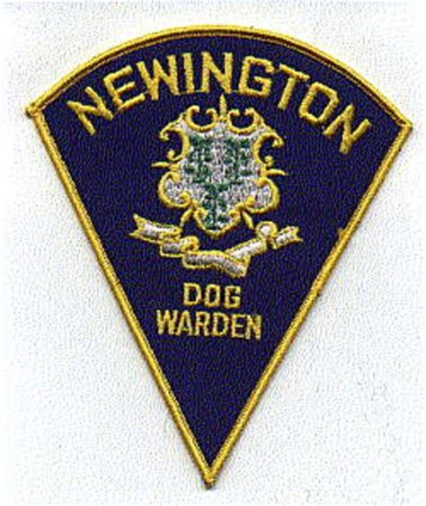 wisconsin puppy patch wisconsin puppy patch reviews newsventures