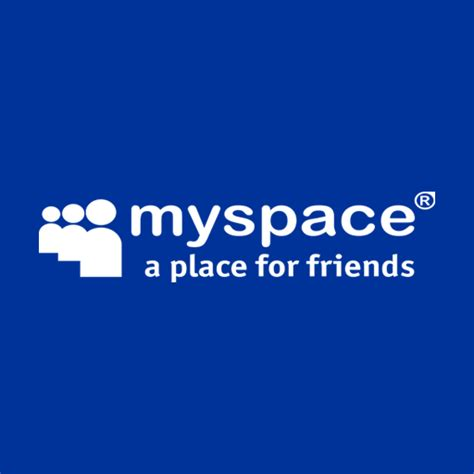 My Space Search Myspace Icon Icon Search Engine