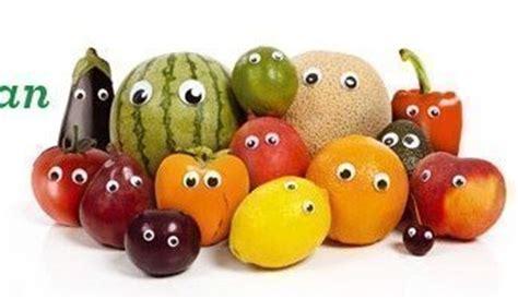 imagenes gratis de frutas y verduras ten la fruta y la verdura gratis durante 1 a 241 o en tu mesa