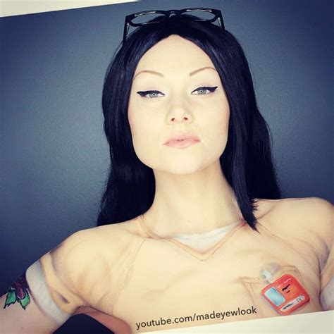alex vause tattoos 17 best images about alex vause costume on